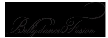 bellydance-fusion.com